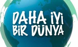 Filli Boya Yalıtım ve WWF Türkiye Turu'nu tamamladı