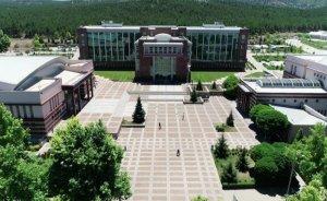 Osmangazi Üniversitesi cevher hazırlama hocası arıyor