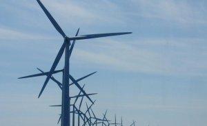 EBRD enerji projelerine 265 milyon dolar verecek