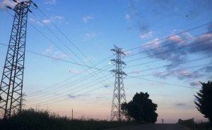 Spot elektrik fiyatı 05.06.2020 için 280.82 TL