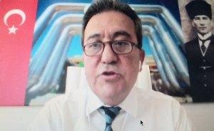 JESDER hibrit santraller için düzenleme talep ediyor