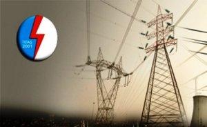 Türkiye'nin kurulu güç kapasitesi Mayıs'ta 368 MW arttı