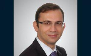 BOTAŞ'ta Yönetim Kurulu Üyeliğine Safa Uslu atandı