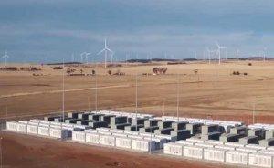 Fransız Neoen Finlandiya'da 30 MW'lık depolama tesisi kuracak