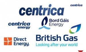 Centrica 5 bin çalışanını işten çıkaracak
