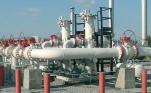 BOTAŞ doğalgaz fiyatını neden indirdi? - Mehmet KARA