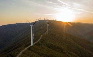 Aydem Yenilenebilir Enerji'den ilk sürdürülebilirlik raporu