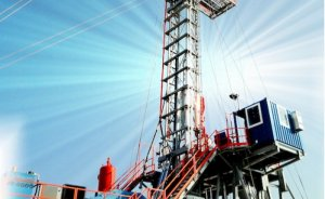 Kahramanmaraş'ta 5 adet jeotermal kaynak ruhsatı verilecek