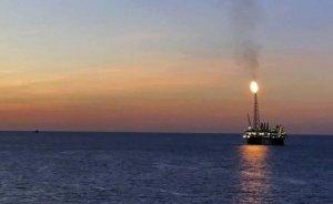Japonya'nın petrol ithalatı son 30 yılın en düşük seviyesine indi