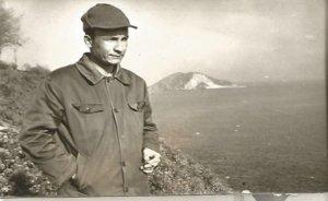 Bir elektrik mühendisinin askerlik hatıraları - Mehmet ASLAN