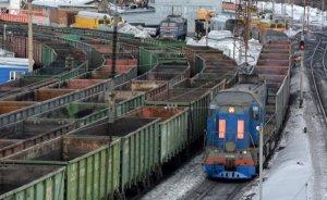 Rusya kömür ihracatı için alternatif demiryolu hattı açtı
