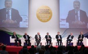 Enerji sektörü, ICCI 2013`te masaya yatırıldı
