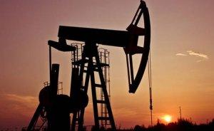 İran`dan petrol sanayi teçhizatları atağı