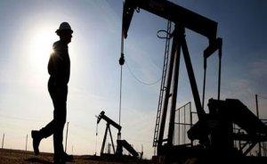 Mısır`daki siyasi gerginlik, petrol fiyatını 107 doların üzerine çıkardı