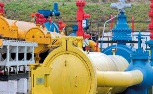 Romanya'da doğalgazın liberalleşmeyle ucuzlaması bekleniyor