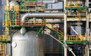 BP petrokimya faaliyetlerini Ineos'a sattı