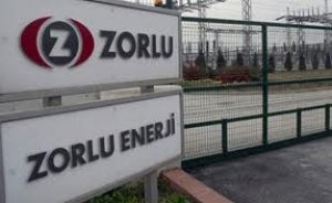 Zorlu Enerji'den Kırklareli'ne doğalgaz santralı