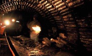 Türkiye Varlık Fonu'nun maden holdingi hedefi - Nejat TAMZOK