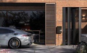 İngiltere'de elektrikli araç pazarı hızlı büyüyor
