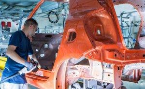 Daimler Fransa'daki elektrikli araç fabrikasını satacak