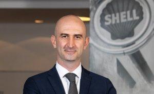 Shell & Turcas Filo Çözümleri Direktörlüğüne Hakan Güner atandı