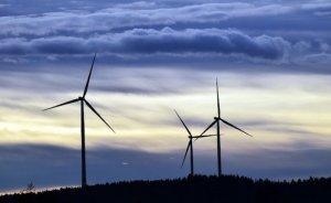 Ruzen Elektrik 30 MW'lık Karamürsel RES kuracak