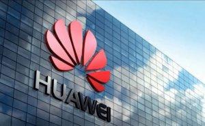 Huawei'den elektrikli araç yatırımı