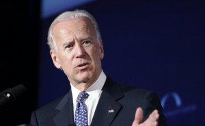 Biden'dan ABD'nin temiz enerjiye geçiş planı önerisi