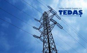 ÖİB TEDAŞ'ın Erzincan'daki arsasını Ağaoğlu AŞ'ye sattı
