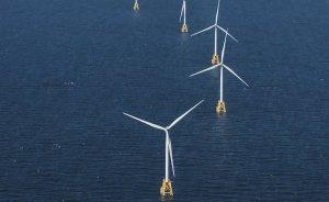 Tayvanlı TSMC Ørsted'in rüzgar elektriğini kullanacak