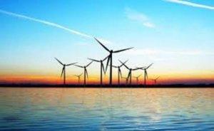 Equinor G.Kore sularında 800 MW'lık yüzer RES kuracak