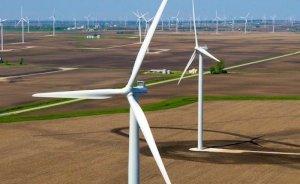 Universal Wind, İstanbul RES için 49 yıl üretim izni aldı