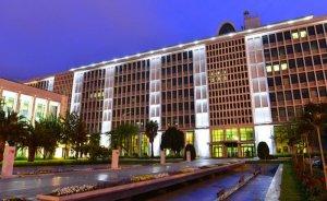 AB'den İBB'ye 10,5 milyon lira yenilenebilir hibesi