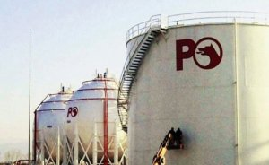 PO Derince madeni yağ tesisinde kapasite arttıracak