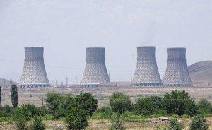 NKP Azerbaycan'ın Ermenistan'a nükleer tehdidini kınadı