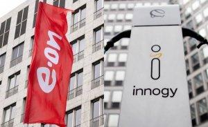 E.ON Innogy'nin Çekya'daki varlıklarını sattı