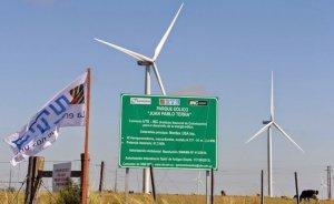Uruguay'dan elektrikte dijitalleşme adımı