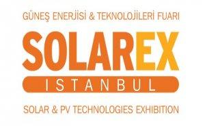 SOLAREX İstanbul bu yıl yapılmayacak
