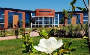 7 Aralık Üniversitesi elektrik doçenti arıyor