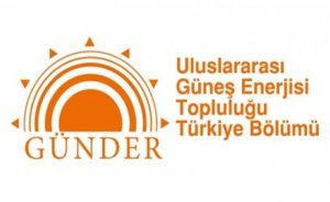 GÜNDER ve Bursa Büyükşehir Belediyesi işbirliği yapacak