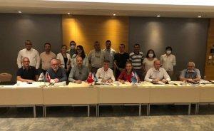 Star Rafineri'de toplu iş sözleşmesi İmzalandı