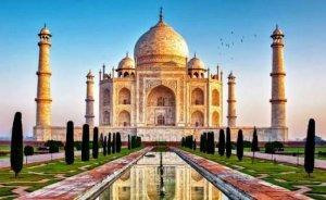 Hindistan'ın kömür ithalatı yüzde 22 düştü