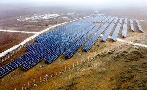 Eskişehir Belediyesi güneş santralinin kapasitesini arttıracak