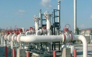 Moody's: Çin'de doğalgaz fiyatlarının artması olumlu