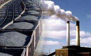 Çelikler, Bursa Keles'te santral kurma çalışmalarına başladı