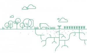 Shell'den Avustralya çalışmalarında karbon salımını azaltacak adım