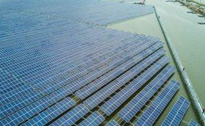 Çin yenilenebilir enerjiye bu yıl 31,5 milyar dolar yatırım yapacak