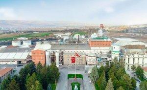 Kayseri Şeker Fabrikası'nda atıksudan buhar elde edilecek