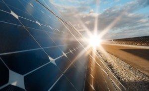 Bosch karbon ayak izini güneş elektriği ile silecek