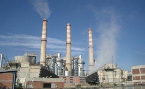 Satış sırası Kemerköy, Yeniköy ve Yatağan termik zantrallerinde